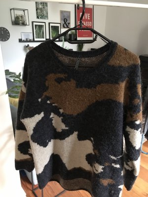 Freequent Pullover Gr. S