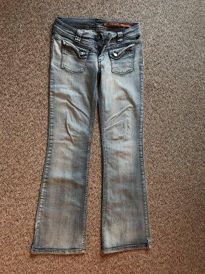 Freesoul jeans 28/32