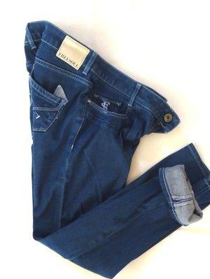 Freesoul*Jeans*Alakol*blau*W 30/32 L 40