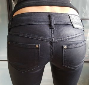 Freesoul Jeans gecoated 26/32