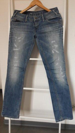 Freesoul Jeans Gr 29/32