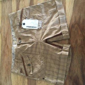 Freesoul Shorts Hose NEU Größe 31