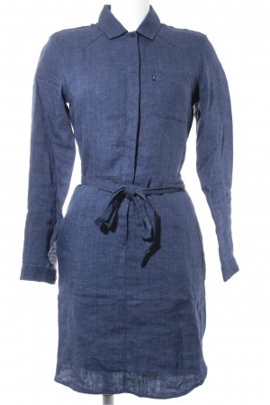 Freitag Blusenkleid mehrfarbig Casual-Look