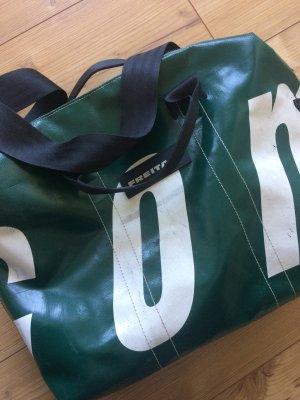 Freitag Crossbody bag multicolored