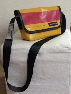Freitag Messenger Bag XS