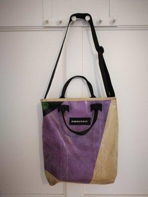 Freitag Tasche