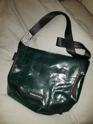 Freitag Tasche Messanger