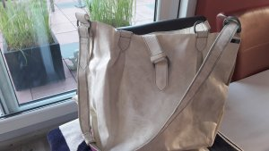 Freitag Tasche Shopper Reference Serie Rarität