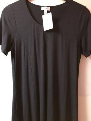 Freizeit Kleid 1/2 Arm von Peter Hahn Gr 40