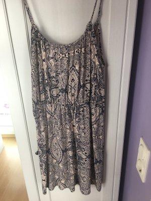 Freizeit Kleid Vero Moda