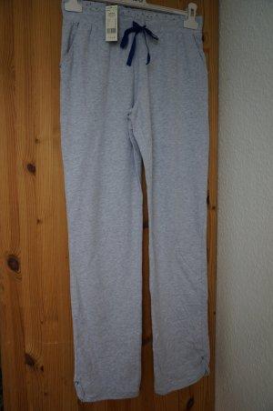 Freizeit-/ Pyjama Hose Neu mit Etikett.