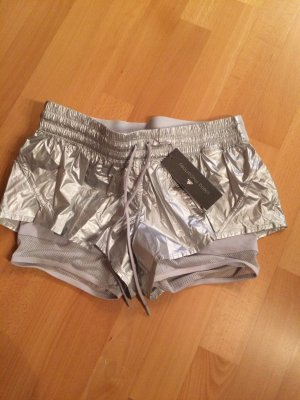 Adidas by Stella McCartney Zwemkleding zilver