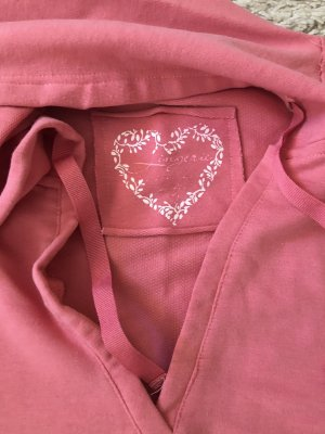 Tchibo / TCM Leisure suit pink