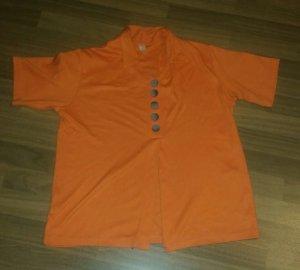 Freizeit und Sport T - Shirt