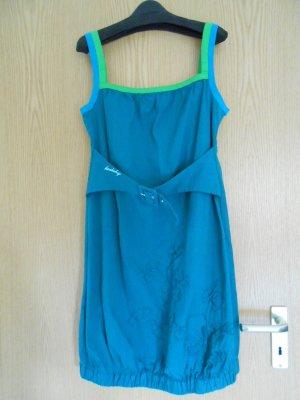 Freizeitkleid, Kleid von hookahey ~ Größe M