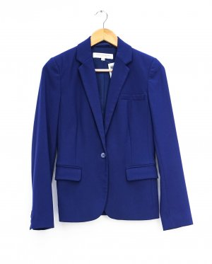 French Connection Blazer Gr.UK6