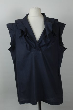 French Connection Bluse Gr. UK 16 / L