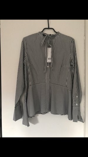 French Connection Bluse neu mit Etikett
