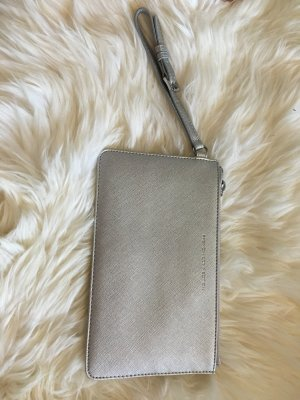 French Connection Clutch *Neu