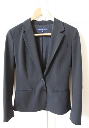 French Connection FCUK Blazer in 36
