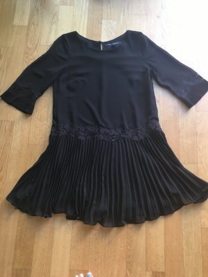 French Connection Kleid Gr. 36
