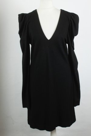 French Connection Kleid Gr. M Stretch