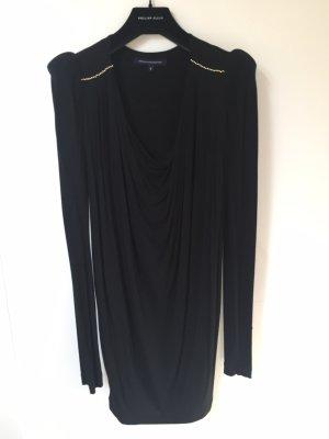 FRENCH CONNECTION Kleid Neupreis 490Eur