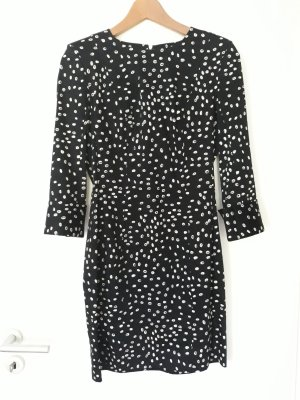 French Connection Kleid s/w Gr.38