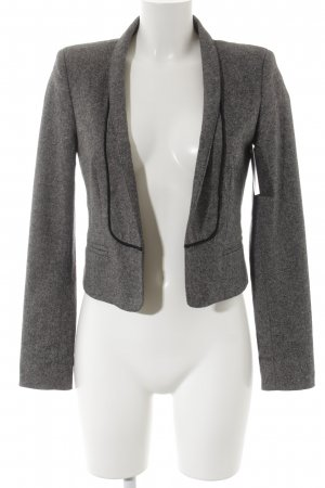 French Connection Kurz-Blazer meliert Business-Look