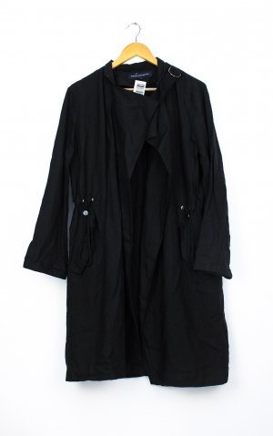 French Connection leichte Jacke Gr.S