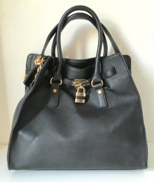 French Connection - Schultertasche