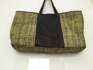 FRENCH CONNECTION Shopper Tasche