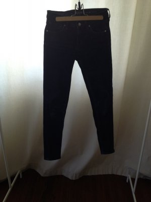 French Connection Skinny Jeans Gr. 34