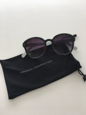 French Connection Sonnenbrille