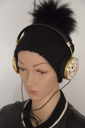 Frends Headphone Designer Audio Accessoires