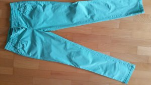 Fresh Made Chinohose mint