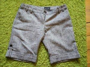 Fresh Made Stiefelhose Größe M