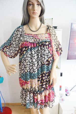 Fresh Made Tunika / Kleid gr.S 36/38