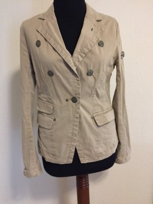 Frieda & Freddies Blazer