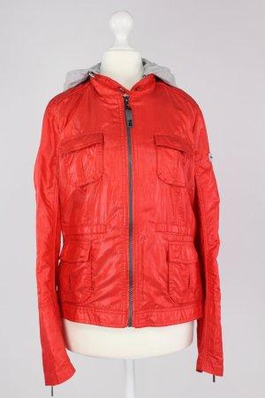 Frieda&Freddies Jacke rot Größe S 1712180200622