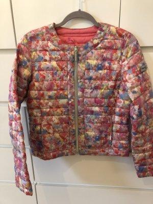 Frieda & Freddies Leichte Jacke pink rosa Gr. S