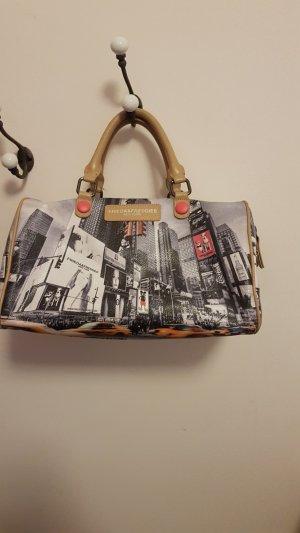 Frieda&Freddies New York Tasche