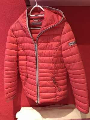 Frieda & Freddies Steppjacke