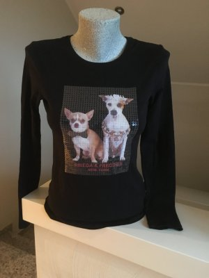Frieda & Freddies, T-Shirt, wie neu