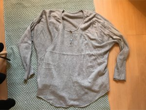 Friendly Hunting Pulli Pullover Oversize Loose fit M