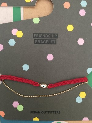 Friendship bracelet von UO