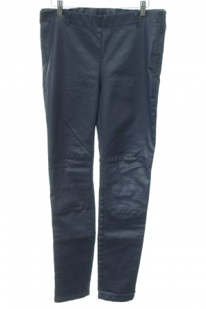 Friendtex Jeggings dunkelblau