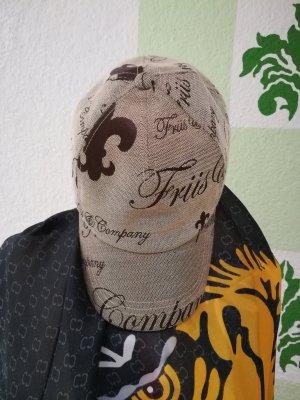 Friis & Company Basecap neu