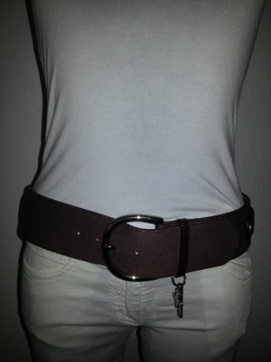 Friis & Company Belt brown
