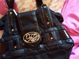 Friis&Company Handtasche